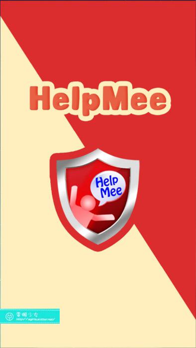 HelpMee