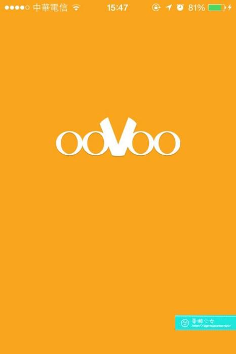 Android][iOS] 人氣竄升中的新興多人視訊App『ooVoo』大家一起
